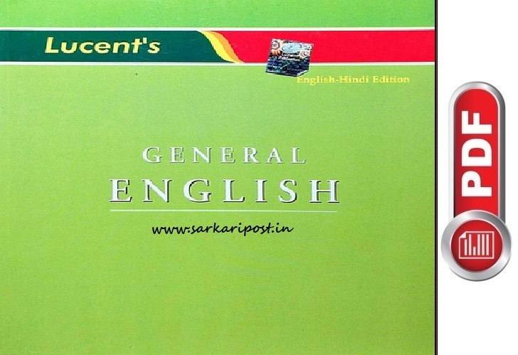 Pdf book arihant speaking english
