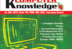 Computer Knowledge Book