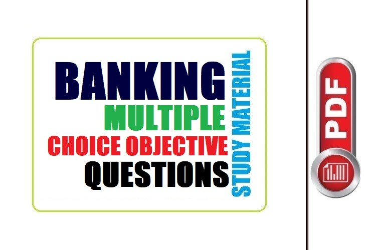 Multiple Choice Objective