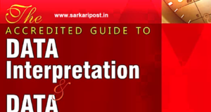 Arihant Data Interpretation