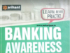 Arihant Banking Awareness Book