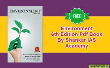 Download Environment 6th Edition Pdf Book